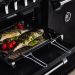 grill-op-oven-breedte