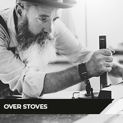 over-stoves